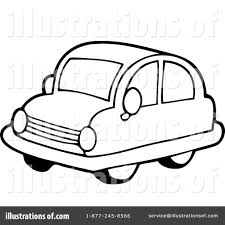 safari jeep clipart car clipart 1127816 illustration by visekart