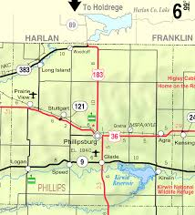 Kansas City Zip Code Map Long Island Kansas Wikipedia