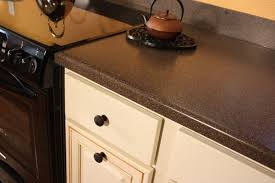 how to clean formica cabinets formica countertops even better than the real thing