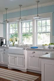 kitchen design stunning cottage lighting cottage style wall