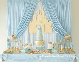 blue baby shower decorations royal prince baby shower decorations find all you need here