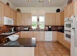 modern victorian kitchen design property interior design ideas