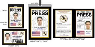 gold press credentials renewal gp ren 3