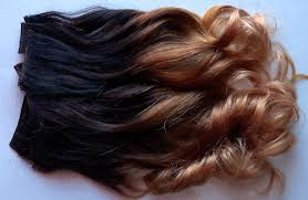 European Weave Hair Extensions by Ombre Hair Extensions Clip In U2013 Trendy Hairstyles In The Usa