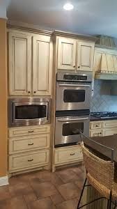 best company to paint kitchen cabinets how to paint kitchen cabinets dixie paint company