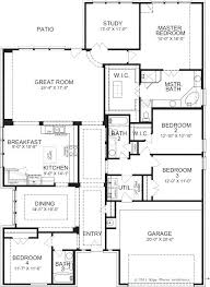 custom home builder floor plans houston home plans house plans home plan houston custom home