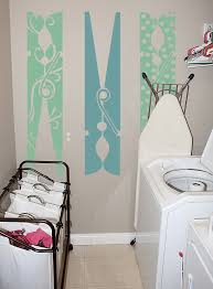 clothespin dots wall decal item trading phrases clothespin dots wall decal view detailed images 2