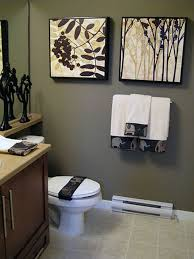cheap bathroom ideas bathroom red bathrooms decorating ideas