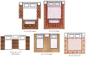 Area Rugs 11x14 by Amazing 50 Bedroom Area Rugs Placement Inspiration Of Best 25