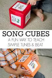 best 25 preschool music ideas on pinterest music classes for