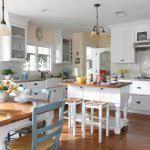kichen ideas bar island kitchen kitchen ceiling ideas small