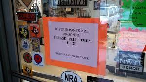 the funniest pawn shop signs gallery worldwideinterweb