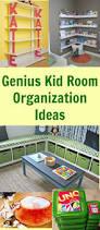 genius kid room organization ideas organization ideas kids