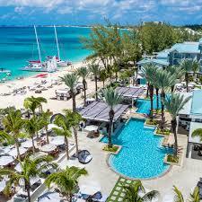 accommodations westin grand cayman seven mile resort u0026 spa