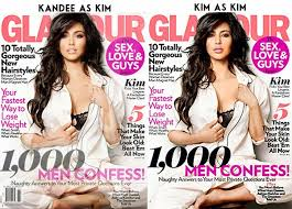 kim kardashian make up transformation and all the make up i used it s