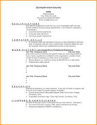 resume computer skills sles good job skills to put on resume therpgmovie