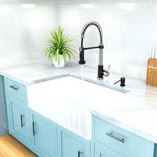 36 inch farmhouse sink kitchen 36 farmhouse sink apron kitchen sinks divided farmhouse 36