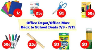 clear plastic desk protector office depot office depot sheet protectors desk clear plastic desk protector