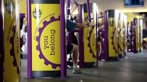 planet fitness gyms in branford ct