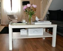white high gloss coffee table ikea uncategorized small white coffee table in exquisite lack white