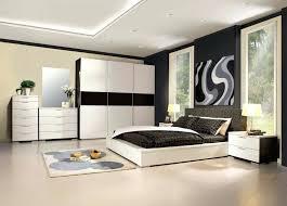 bed bath beyond dyson fan bed fan a modern ceiling fan in our bedroom loves bed bath and