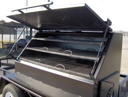 Professional Overhead Door by 339 Best Bar B Que Grills Smokers Images On Pinterest