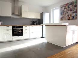 ikea küche planen küchenzeile selbst zusammenstellen dockarm küche planen