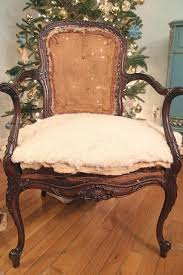 Antique Chair Repair 42 Best Chair Repair Images On Pinterest Chair Repair Furniture