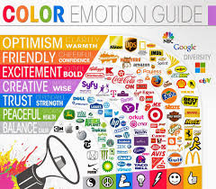 How To Choose Colors For Your Home How To Choose A Color For Your Logo Curious Home