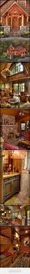 log cabin homes exterior interior furniture and decor ideas best 25 log cabin exterior ideas on log houses log
