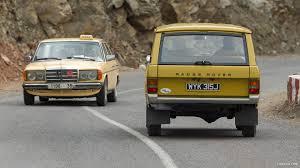 classic range rover 1971 range rover classic rear hd wallpaper 7