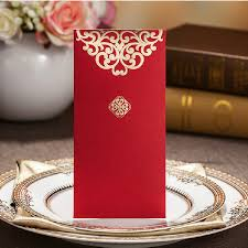 compare prices on money envelopes gift online shopping buy low