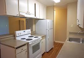 1704 clayton rd for rent concord ca trulia photos 18
