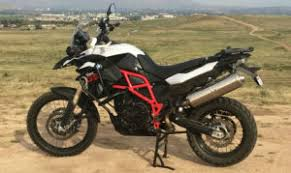 bmw f800gs 2010 specs altrider skid plate the one accessory that gives you some well