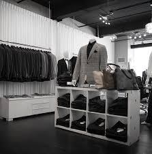 home milano designer imports