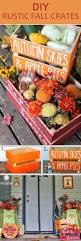 480 best diy fall u0026 thanksgiving crafts images on pinterest