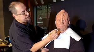 best schools for makeup artists makeup design for television vancouver school