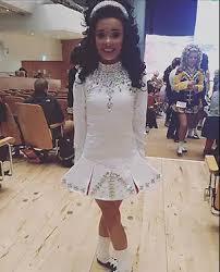 introducing the codie range irish dancing dresses by shauna shiels