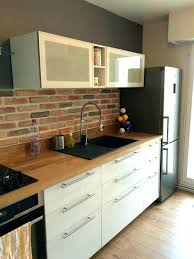 plaque aluminium pour cuisine ikea cuisine en bois plaque aluminium cuisine ikea plaque aluminium