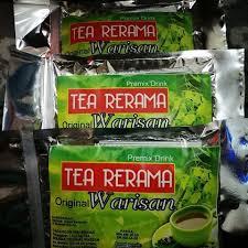 Teh Rerama teh rerama warisan 11street malaysia drinks beverages