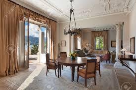 wohnzimmer luxus uncategorized kühles luxus wohnzimmer ebenfalls wohnzimmer luxus
