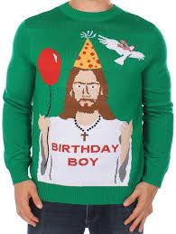 ugliest sweater 7 sweaters you wish you had