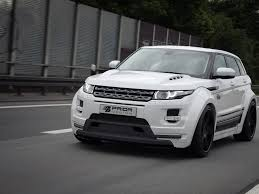 range rover evoque wallpaper hd wallpapers high definition wallpapertopfree range rover