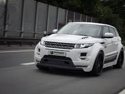 white range rover wallpaper hd wallpapers high definition wallpapertopfree range rover