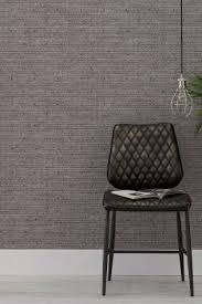 buy paste the wall textured word wallpaper from the next uk online