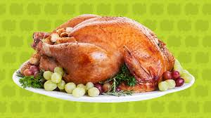 what does thanksgiving mean thanksgiving traditions