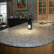 granit cuisine plan de travail de cuisine en granit alaqssa info