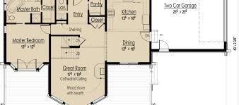 cabin homes plans log cabin house plans and log home plans open floor plans log