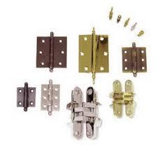 cabinet door hinges types fabulous kitchen cabinet door hinges types kitchen cabinet door
