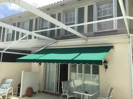 Awnings Fort Lauderdale America U0027s Superior Rollout Awning Palm Beach Florida